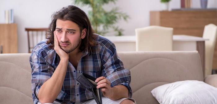 Falsche Lebensversicherungen: So gelingt der Widerruf bei 9 Formfehlern! (Foto: shutterstock - Elnur)