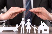 Besteuerung von Lebensversicherungen: Wann ist eine Lebensversicherung steuerfrei?
