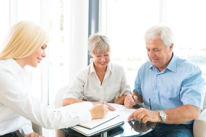 Haben Sie vor Beginn des Jahres 2005 eine Lebensversicherung abgeschlossen, bleibt diese auch heute unter Umständen steuerfrei, wenn sie ausgezahlt wird.(#01)