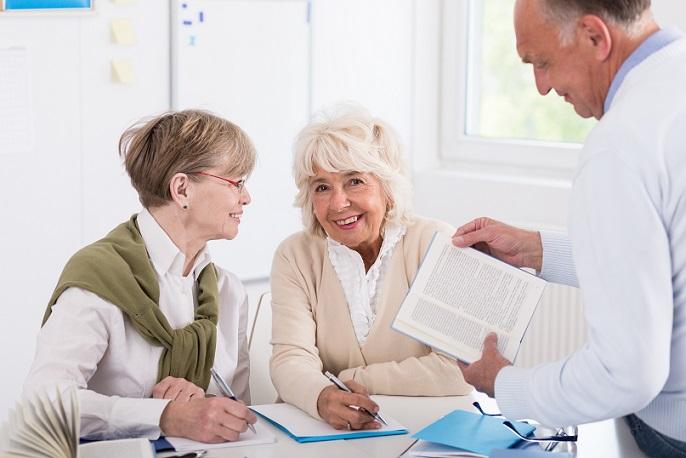 Haben Sie vor Beginn des Jahres 2005 eine Lebensversicherung abgeschlossen, bleibt diese auch heute unter Umständen steuerfrei, wenn sie ausgezahlt wird. (#01)