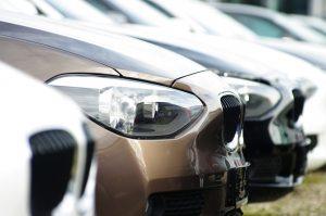 Der Leistungsvergleich von Versicherungen gestaltet sich ähnlich kompliziert wie der Kauf eines Pkw. Die Merkmale sind oft nur schwer gegenüber zu stellen, doch entscheidend für die Berechnung der Versicherungsprämien. (#3)