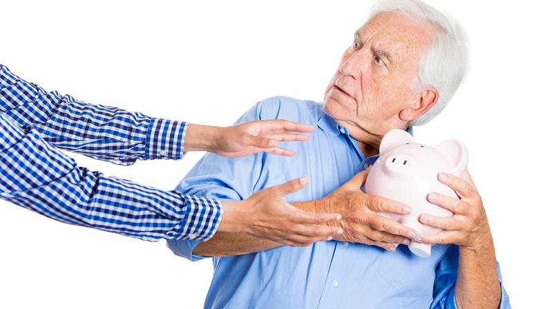 Je kürzer ein Vertrag über eine fondsgebundene Police lief, desto weniger wurde einbezahlt. Und damit wäre auch der Rückkaufswert in den ersten Jahren dementsprechend sehr gering. Wer also mit dem Gedanken spielt seine Versicherung zu kündigen um z.B. die Altersvorsorge vorzeitig ausgezahlt zu bekommen, sollte sich von den Plänen wieder verabschieden. Es wäre ein Verlustgeschäft. (#03)