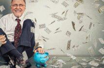 Fondsgebunde Lebensversicherung: Alternative mit Altersvorsorge