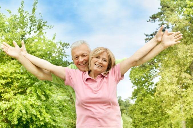 Der Garantiezins bei der Lebensversicherung ist eine Sache für sich. Prüfen Sie genau, welche Angebote für Sie passen: fondsgebundene oder kapitalgebundene Angebote. Damit Sie ihre Altersvorsorge noch retten. (#1)
