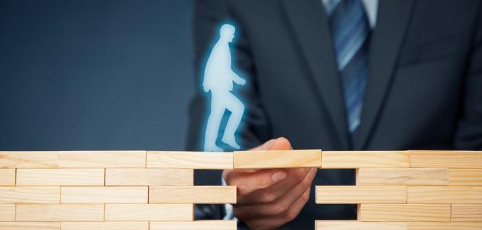 Lebensversicherung Garantiezins: Bedeutung und Auswirkungen