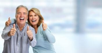 Lebensversicherung beitragsfrei Geld sparen statt kuendigen