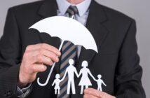 Gemischte Lebensversicherung: Vorsorge, Sicherheit und Prämien