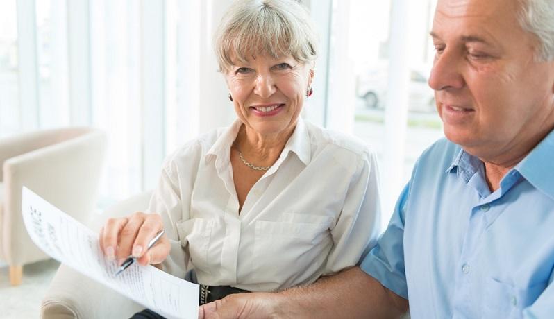 Die gemischte ist hierzulande die am meisten genutzte Form der Lebensversicherung, denn sie ist zum einen ein wichtiger Baustein der Altersvorsorge und ein finanzieller Schutz für die Angehörigen im Todesfall zugleich.(#01)