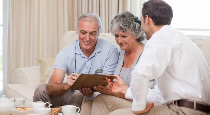 Eine gemischte Lebensversicherung bietet viele Vorteile, nicht umsonst ist sie die in Deutschland beliebteste und meistverkaufte Art der Lebensversicherung. (#02)