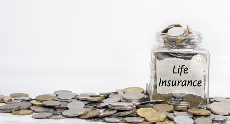 Daher stufen die Versicherer das Risiko eines Ratenausfalls bisweilen deutlich höher ein, was den Vergleich einzelner Angebote so bedeutend und wichtig macht. (#01)