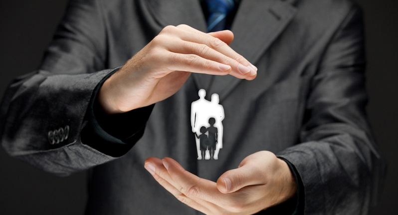 Alles in allem entscheiden aber individuelle Faktoren darüber, ob die Lebensversicherung eine gelungene Investition darstellt. (#03)