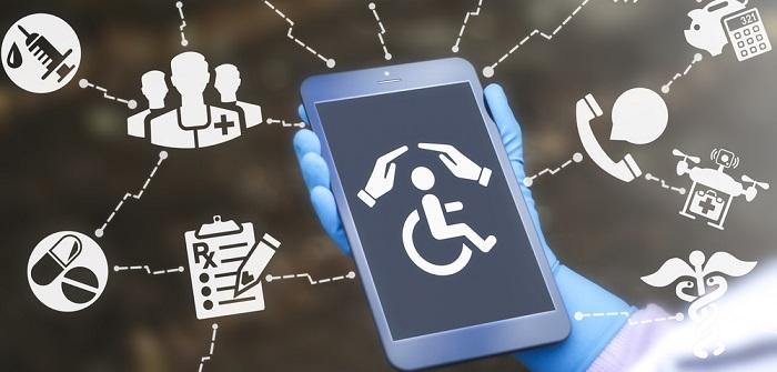 Restschuldversicherung bei Arbeitsunfähigkeit: Grundsätzliches und Details
