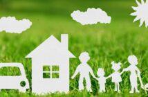 Versicherung kündigen: Kündigung Lebensversicherung und Alternativen