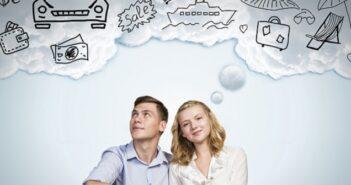 Auszahlung Lebensversicherung: So lohnt sich der Verkauf