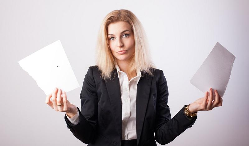 Meist ist das Widerrufen der Versicherung jedoch die profitablere Alternative. (#01)