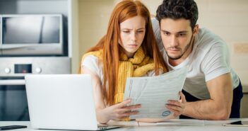 Lebensversicherung beleihen vs. Kredit aufnehmen