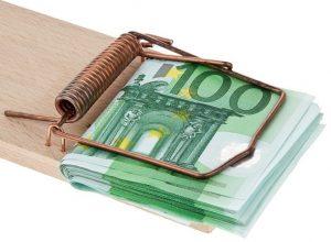 Lebensversicherung beleihen: Das endfällige Darlehen (#02)