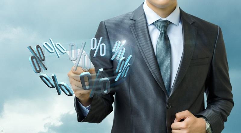Wenn die Zinsen bei der Beleihung durch die Endfälligkeit höher sind als beim herkömmlichen Kredit, sollte man sich doch lieber für den Bankkredit entscheiden.(#03)Wenn die Zinsen bei der Beleihung durch die Endfälligkeit höher sind als beim herkömmlichen Kredit, sollte man sich doch lieber für den Bankkredit entscheiden.(#03)