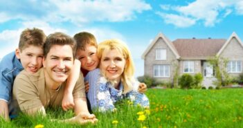 Verzinsung Lebensversicherung: Darum lohnt ein Blick auf die Rendite