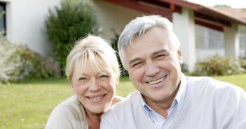 Grundbesitz Frankreich: Tipps zu Altersvorsorge im Ausland