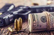 Bei Mord 4 bis 6 Prozent Rendite? Wann die Lebensversicherung zahlt