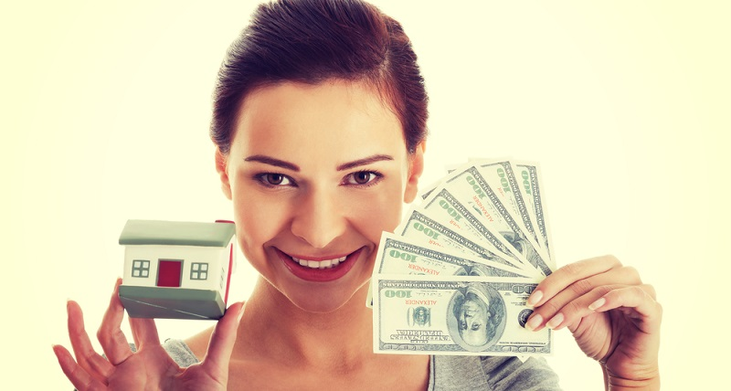 Bei der Immobilienfinanzierung sollte man aufgrund der besonderen Umstände immer einen adäquaten Versicherungsschutz einbeziehen.