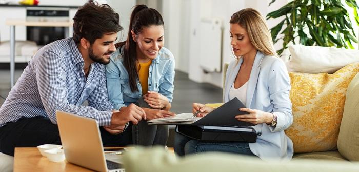 Darlehnsvertrag: Restschuldversicherung vs. Lebensversicherung