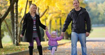 Risiko lebensversicherung: Darum zahlen Raucher mehr!