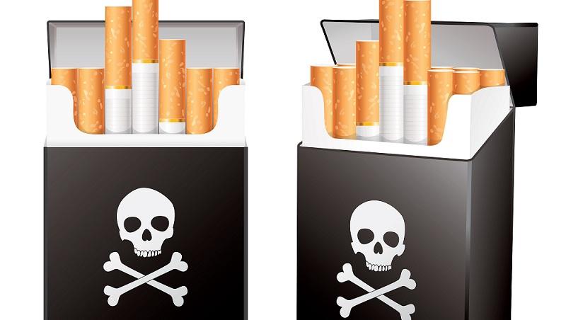 """""""Rauchen gefährdet Ihre Gesundheit!"""" Mit dieser oder ähnlichen Aussagen auf Zigarettenpackungen sollen Menschen an die Gefahren des Zigarettenkonsums erinnert werden. Eigentlich ist jedem klar, dass der Griff zur Zigarette das Leben ganz entscheidend verkürzen kann"""