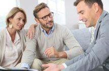 Direktversicherung: Betriebliche Vorsorge durch Lebensversicherung