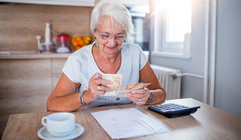 Um die Defizite, die die gesetzliche Rentenversicherung mittlerweile aufweist, abzufangen, hat der Gesetzgeber weitere Möglichkeit für die Altersvorsorge eingeführt. Durch weitere Vorsorgemaßnahmen soll eine gute Versorgung im Alter erreicht werden.