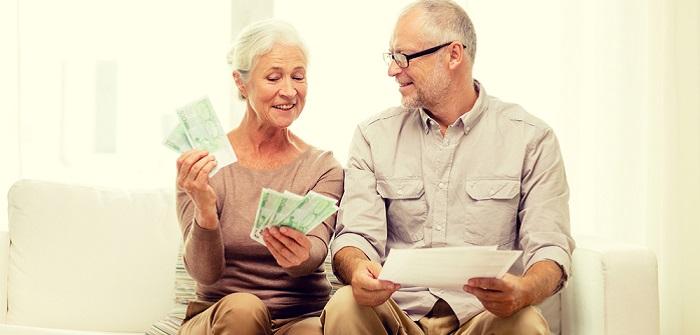 Direktversicherung Gehaltsumwandlung: So wird's gemacht!