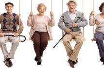 3 Säulen der Altersvorsorge: Sicherung des Lebensstandards im Alter