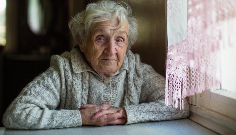 Für die Altersvorsorge ist ebenfalls wichtig, auf Immobilien zu setzen. Diese gelten mittlerweile als wichtigste Vorsorge, denn hier kann der Eigentümer im Alter mietfrei wohnen.