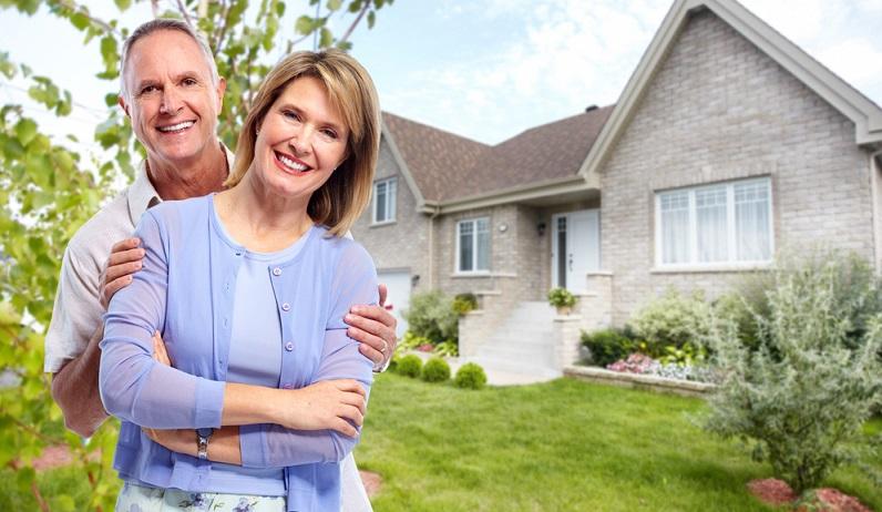 Neben der Eigennutzung ist auch die Vermietung des Objekts möglich, doch auch die Miethöhe muss sich an Lage und Ausstattung der Immobilie orientieren.