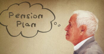 Umfrage Marktforschung bestätigt: Niedrigzinsen machen Altersvorsorge unmöglich