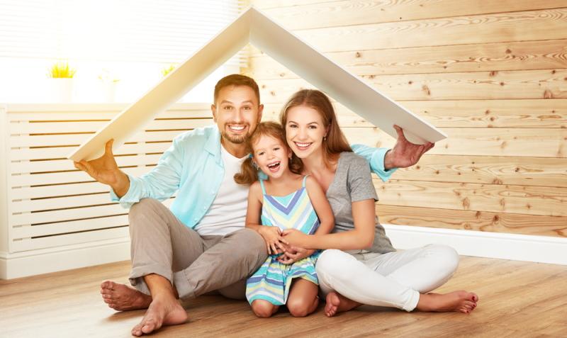 Durch die separate Zusatzbuchung müssen die Versicherten nur für die wirklich benötigten Leistungszweige aufkommen.