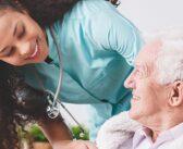 Private Krankenversicherung im Alter: unbezahlbar oder unverzichtbar? Wie die stabilen Tarife im Alter zustandekommen.
