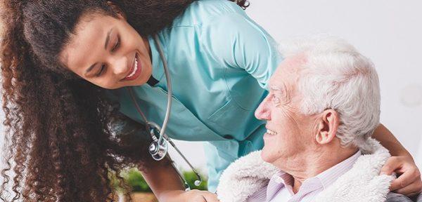 private krankenversicherung krankentagegeld wie lange