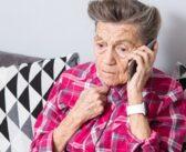 Altersgerechte Wohnung: Was drin sein muss, welche Zuschüsse Ihnen zustehen, wie Sie als Mensch wirklich gut in der Wohnung leben können