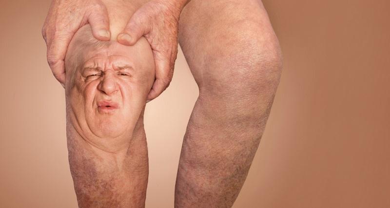 Allgemein gilt aber, dass ein Aufbau einer guten, tragfähigen Muskulatur sämtliche knöchernen Strukturen und Gelenke des Körpers entlastet, weil diese nicht mehr die gesamte Arbeit übernehmen müssen, sondern diese mit den Muskeln, Sehnen und Bändern teilen können.  ( Foto: Shutterstock-Solarisys )