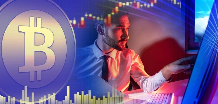 Bitcoin investieren: Die alternative Anlageform zur Altersvorsorge? ( Foto: Shutterstock-_FOTOGRIN )