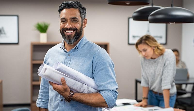 Die Frage in der Überschrift ist im Grunde genommen überflüssig, denn jeder Selbstständige und Freiberufler sollte die Berufshaftpflichtversicherung abschließen ( Foto:Shutterstock-Rido)